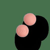 Rosuvastatin Calcium (Crestor)