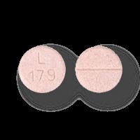 Venlafaxine (Effexor)