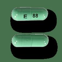 Fluoxetine (Prozac)