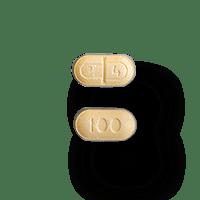 Levothyroxine (Synthroid)